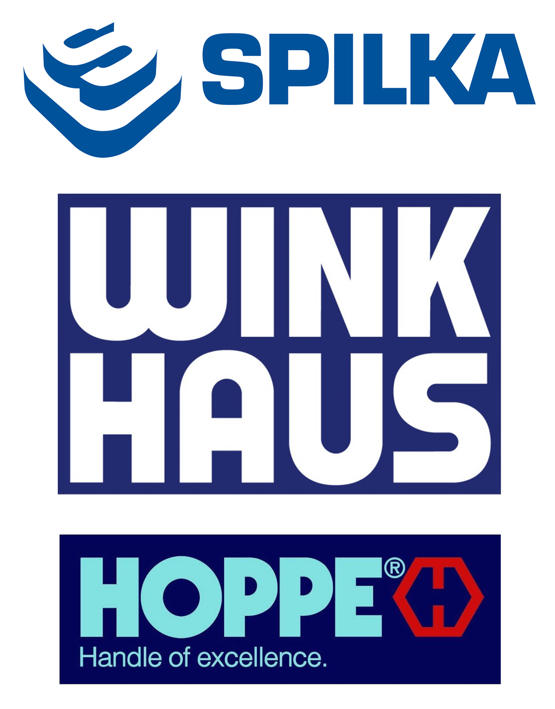 Spilka, Winkhaus & Hoppe