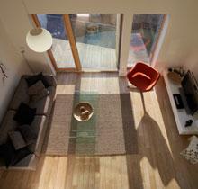 Full Suite of Windows & Doors