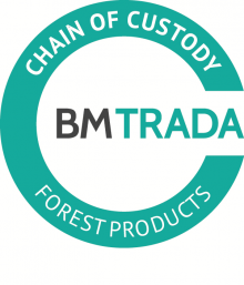 Forest Products Logo