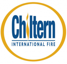 Chiltern Fire Accredited